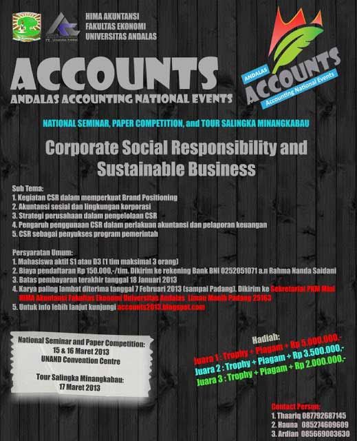 andalas-accounting-national-events-2013