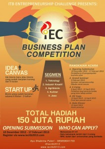 Business-Plan-Competition-Lomba-Bisnis-Plank-2013-212x300