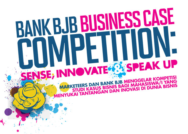 bjb_business_competition_v2