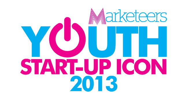 youth-startup-icon-2013