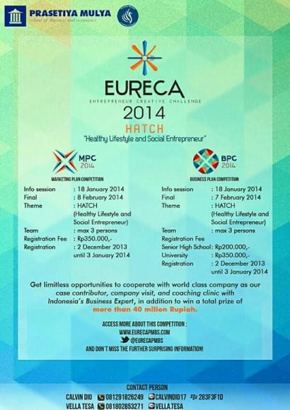 Entrepreneur-Creative-Challenge-2014-410x580